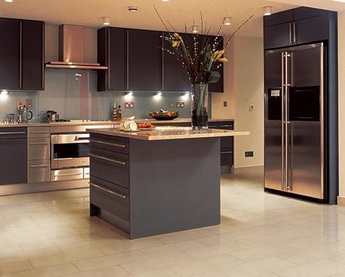 casalgrande padana meteor. Black Bedroom Furniture Sets. Home Design Ideas