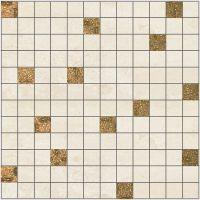 Керамическая мозаика  Mosaico Sydnay 30 X 30