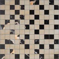 Керамическая мозайка Aries Portoro Mosaico 30 x 30